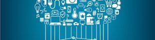 Szupergyors internet jön 300 hazai településre
