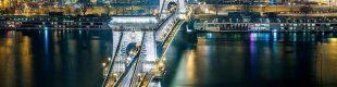 Budapest is szerepel a New York Times legújabb listáján!