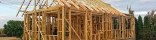 Ingatlannak minősül-e a könnyűszerkezetes építmény?